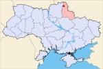 300px-Schostka-Ukraine-Map