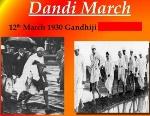 Dandi_march_1.serendipityThumb