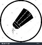 stock-photo-salt-or-pepper-shaker-symbol-42587611