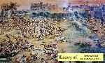 History-of-Amritsar-massacre