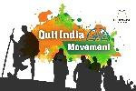 Medi-Bolg-Quit-india-movment-01
