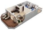 decor-small-two-bedroom-apartment-floor-plans-floor-plan