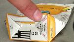 14 ![latte-centrale-confezione-riciclabile](https://coggle-images.s3.amazonaws.com/5a5485d9cb47c200017e81cb-01aad635-197d-4201-bd84-d6b04a364e23.png 150x77) 63045941_0panna-scatolo-540x405