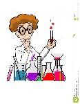 wetenschapper-laboratorium-31261088