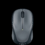 wireless-mouse-m235