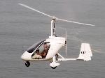 volo-ulm-autogiro-charente-59600-1_w500