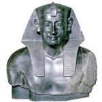 Ptolemy_i_bm
