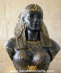 cleopatra_03000240_ml