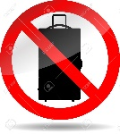41974524-ban-luggage-baggage-bag-no-or-not-prohibition-button-vector--Stock-Photo