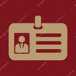 depositphotos_128661518-stock-illustration-the-accreditation-icon-admission-and