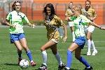 futbol-miss-universo-jugando1