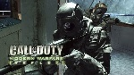 article_post_width_Call_of_Duty_-_Modern_Warfare_1