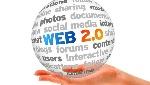 web-2.0-sites-list-770x437
