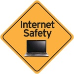 Internet-Safety1