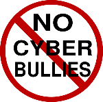 no-cyber-bullies-hi1