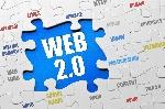 web_2-01