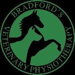 Bradords vet physio