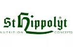 st hippolyt