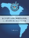 la-poltica-de-defensa-para-el-hemisferio-occidental-1-638