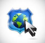 concepto-de-la-protección-de-seguridad-internacional-35699682