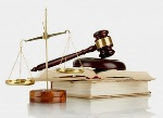 Departamento-Juridico-EPES-450x327