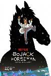 a7b3bc83c2b89144d76b1564a2957cd7--film-serie-bojack