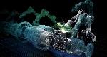 dl-industry-industry-robotics-469350-625-ut