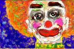 tête de clown 2017-11-14 à 20.56.06