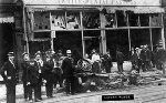 1908 springfield race riot3c