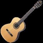 guitarra_png_by_florjonas118-d5uqvek