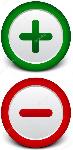 depositphotos_67114437-stock-illustration-checkmarksigns-symbols