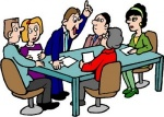 6-28-11-good-conference-session-IMAGE-300x214