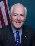 173px-John_Cornyn_official_senate_portrait