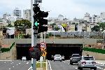 Tunel_Ponte_A_546g