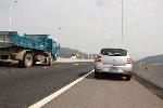 103518-evite-parar-ou-estacionar-em-locais-proibidos-na-br-101