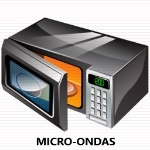 microwave_oven_icon