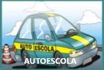 instrutor+auto+escola+bh+mg+belo+horizonte+mg+brasil__416915_1