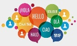 1488535338Learning Foreign Language