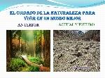 el-cuidado-de-la-naturaleza-para-vivir-en-2-728