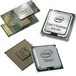 w_microprocessore