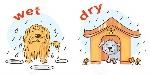 desenhos-animados-dos-ant-nimos-54585074