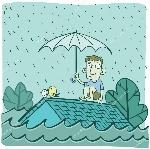 depositphotos_155781810-stock-illustration-cartoon-illustration-of-heavy-flood