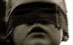 blindfold_2011_9_23_15_23_16_1082