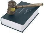 ley.-1024x771