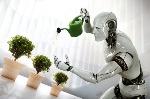 personal-robot-06-by-franz-steiner