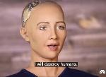 robot_1-620x452