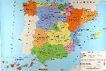 mappa_regioni_spagna