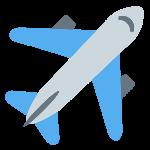 aeroplane-airplane-plane-air-transportation-vehicle-pessanger-people-emoj-symbol-3306ff886517b0e9-512x512