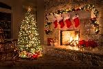 weihnachten.-feuer-im-kamin-knistert-hearth-baum-istock_73654441_xlarge-2