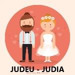 casal-plano-casamento-judaico_23-2147525253